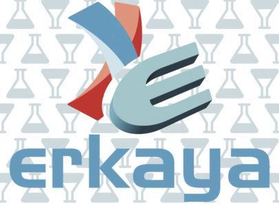 """Компания ООО """"КОЛБА"""" официальный дилер ERKAYA"""