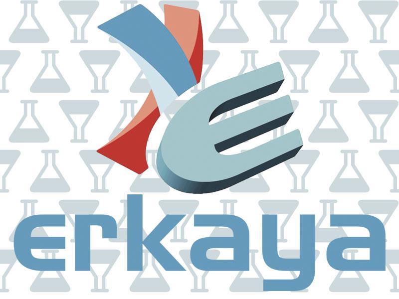 ООО КОЛБА официальный представитель Erkaya в России