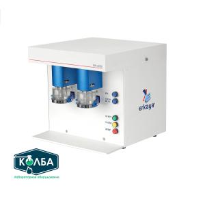 прибор отмывания клейковины GW-2200