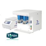 Система отмывания клейковины GW 2200