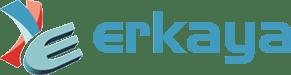 Erkaya - Лабораторное Оборудование