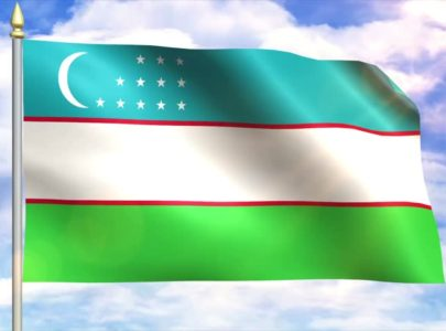 Компания ERKAYA примет участие на выставке в Узбекистане