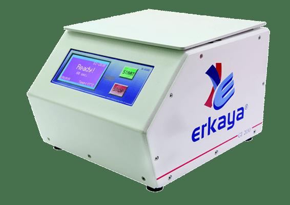 Erkaya GI-2030