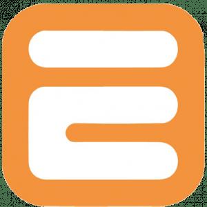 Логотип Erkaya - Лабораторное оборудование